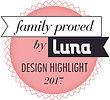 Luna_proved_Siegel_Blickfang_print_17012