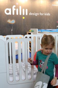 Kinderbett minimalmaxi-heim-und-handwerk-1