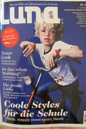 kinderbett-minimalmaxi-luna-magazin-2
