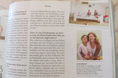 kinderbett-minimalmaxi-luna-magazin-3