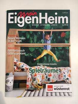 kinderbett-minimalmaxi-eigenheim-1