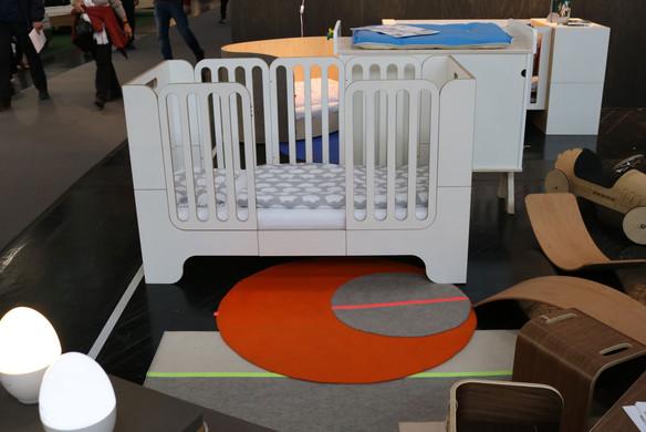 Kinderbett minimalmaxi-heim-und-handwerk-5