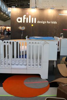 Kinderbett minimalmaxi-heim-und-handwerk-2