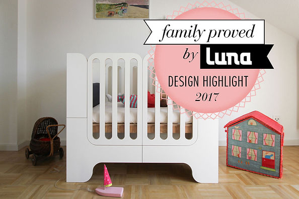 minimalmaxi-familyproved-by-luna.jpg