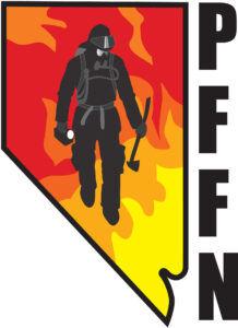 PFFN-Logo-218x300.jpg