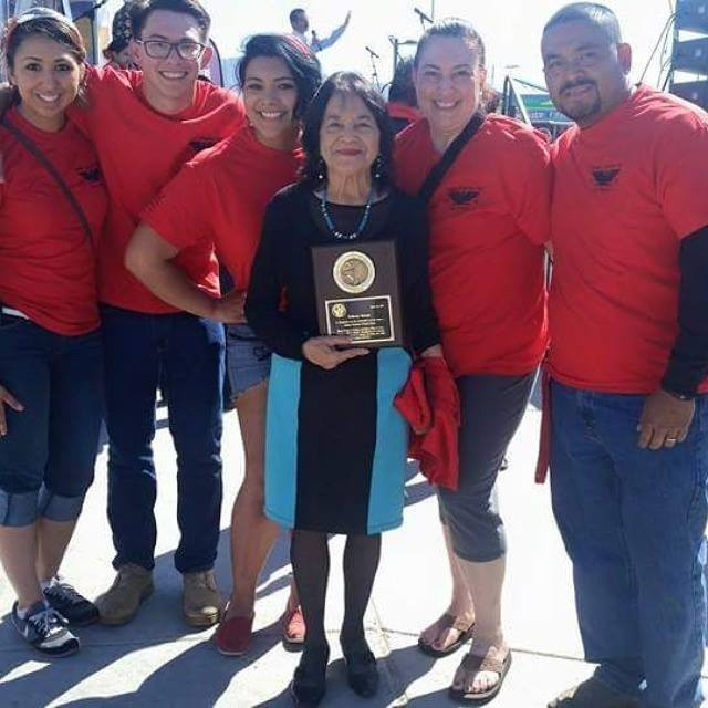 CCD with dolores Huerta.jpg