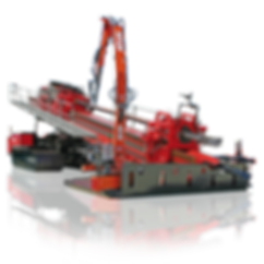 pd-600-180.png