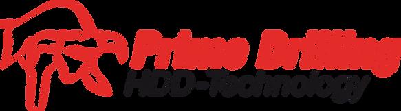 PD-Logo2016_9Nov15.png
