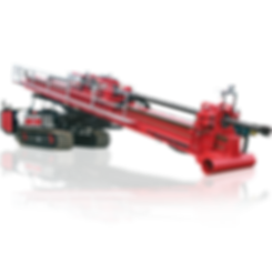 pd-350-120.png