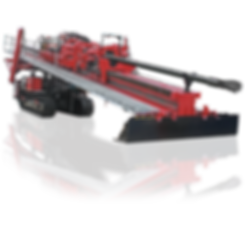 pd-450-150.png