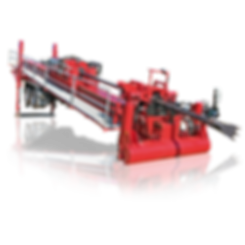 pd-300-90.png