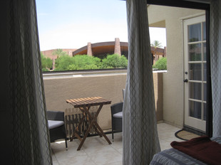Plaza Villas | Downtown Condo