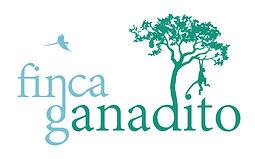 Finca Ganadito logo.jpg