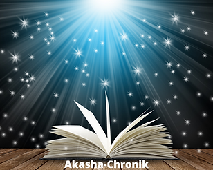 Akasha-Chronik.png