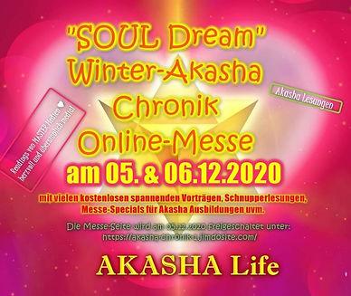 IMG-20201116-WA0046.jpg