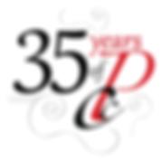PCC-35th-Anniversary-Logo-circle.png