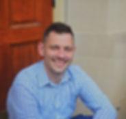 Bryan Sable Headshot 2017 v.1.jpg