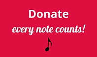 Donate%20every%20note%20counts!%20(1)_ed