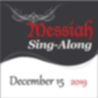Messiah-Sing-Along_square.png