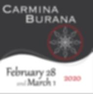 Carmina-Burana_square.png