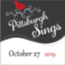 Pittsburgh-Sings_square.png