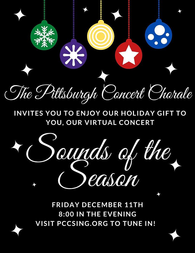 Virtual Concert Flyer v2-page-001.jpg