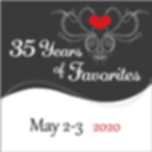 35-Years-of-Favorites_square.png