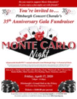 Gala Fundraiser Event Flyer 2020-1.jpg