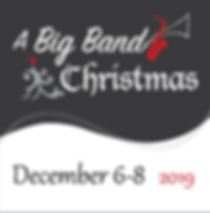 Big-Band-Christmas_square.png