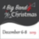 Big-Band-Christmas_square.png