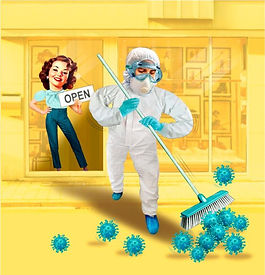 Open pemf shop.jpg
