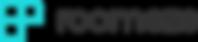roomeze-logo-blk.png