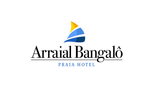 logo Bangalo.png