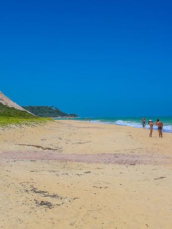 Praia do Taípe.jpg