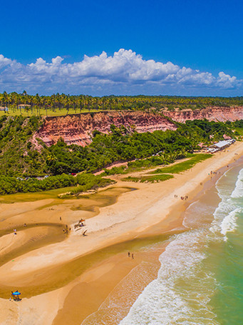 Praia do Taípe e Lagoa Azul.jpg