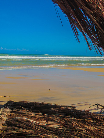 Praia do Espelho.jpg