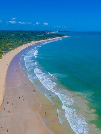 Praia Nativos Trancoso .jpg