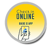 check-in online.png