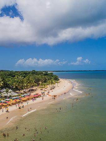 Praia Taperapuan Orla norte 3.jpg