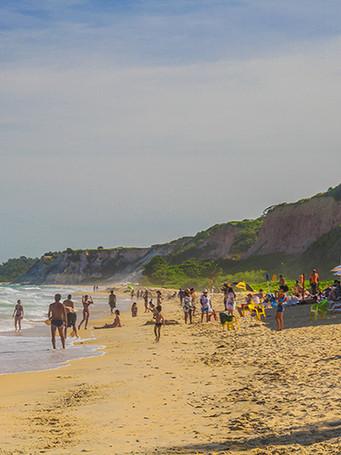 Praia do Taípe Arraial D'ajuda.jpg