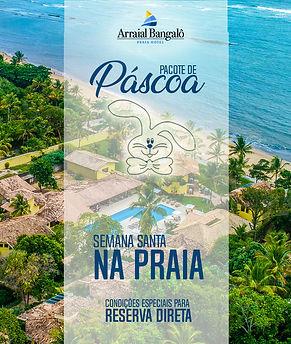 pascoa site.jpg