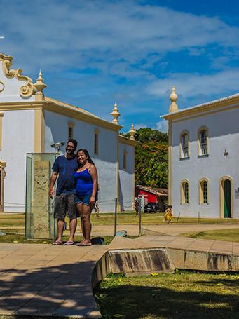 Centro Histórico Porto Seguro.jpg