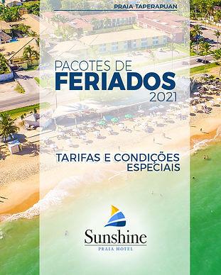 FERIADOS 2021.jpg