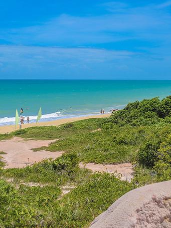 Praia do Taipe Arraial D'Ajuda.jpg