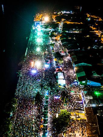 Carnaval Passarela Descobrimento.jpg