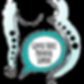 Gentle Voice Prenatal Support - Murfreesboro Hypnobabies