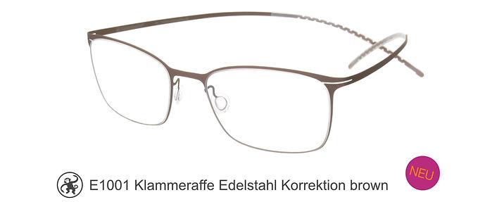 E1001 brown.jpg