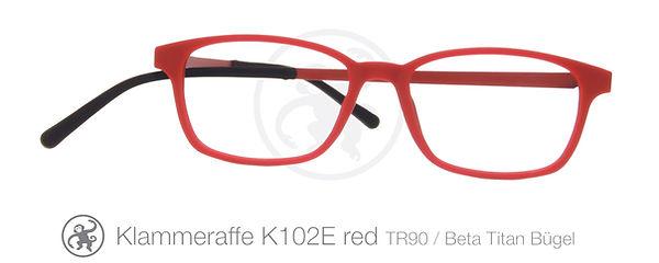 K102E red.jpg
