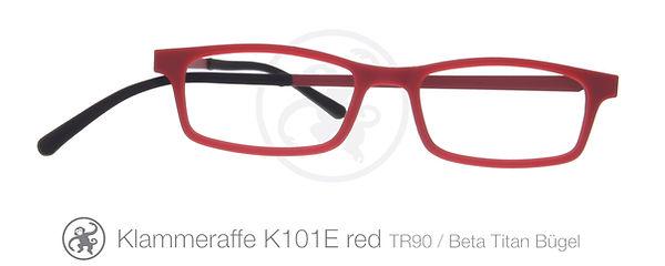 K101E red.jpg