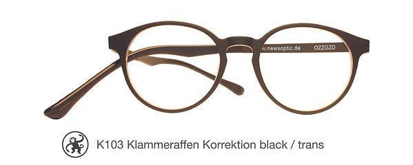 K103 black trans .jpg